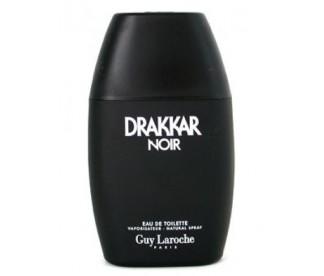 DRAKKAR NOIR (M) 30ML EDT