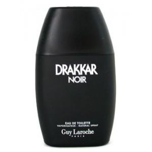 DRAKKAR NOIR (M) 5..