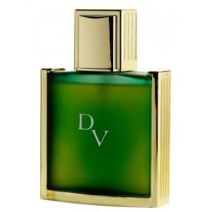 DUC DE VERVINS (M)..