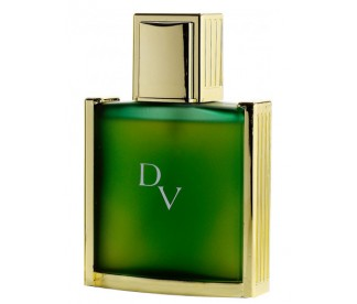 DUC DE VERVINS (M) ! 120ML EDP