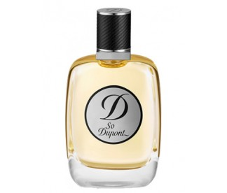 SO DUPONT (M) 30ML EDT