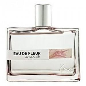 EAU DE FLEUR SOIE ..