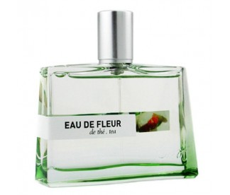 EAU DE FLEUR DE THE LADY EDT 50 ML TESTER