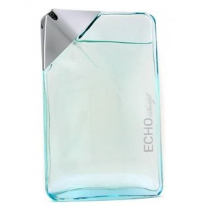 ECHO (M) 100ML EDT..