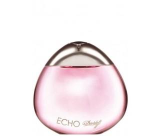 ECHO WOMAN EDP 100 ML