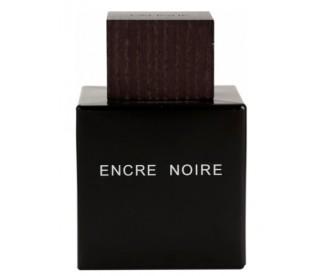 ENCRE NOIRE (M) 100ML EDT
