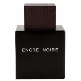 ENCRE NOIRE (M) TEST 100ML EDT