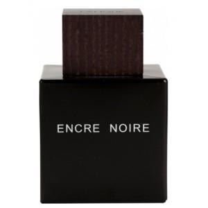 ENCRE NOIRE (M) TE..