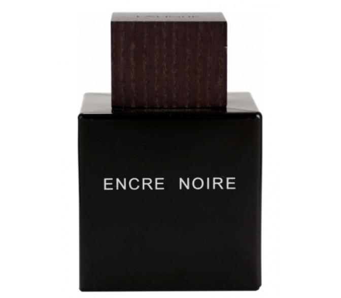 Туалетная вода Lalique ENCRE NOIRE (M) test 100ml edt
