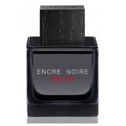 ENCRE NOIRE SPORT (M) NEW 50ML EDT