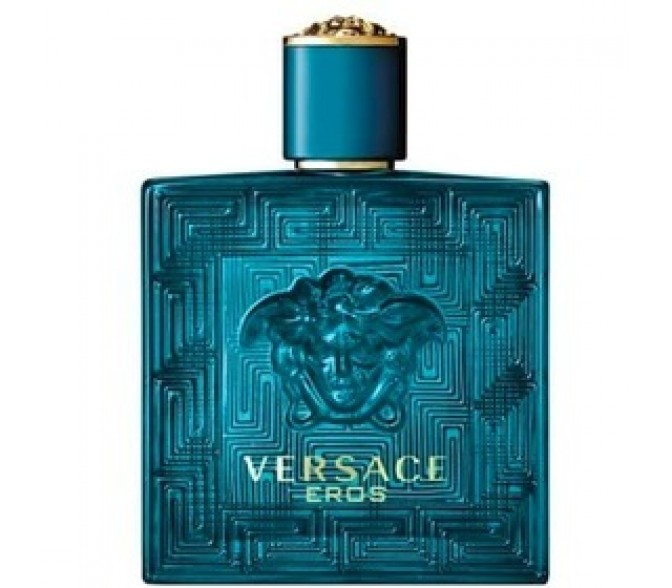 Туалетная вода Versace EROS men edt 100 ml TESTER