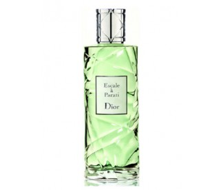 ESCALE A PARATI (L) 125ML EDT