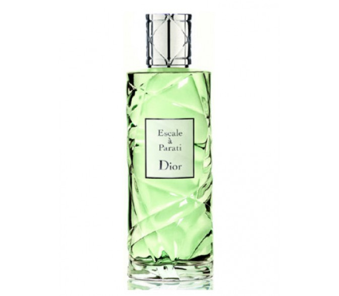 Туалетная вода Christian Dior ESCALE A PARATI (L) 125ml edt