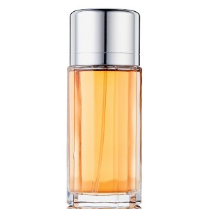ESCAPE (L) 50ML ED..