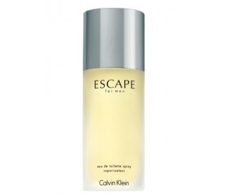 ESCAPE (M) 50ML EDT