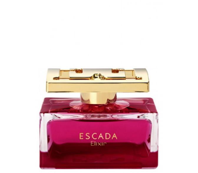 Туалетная вода Escada ESPECIALLY Elixir lady (edp75+b/lot50+nail polish)