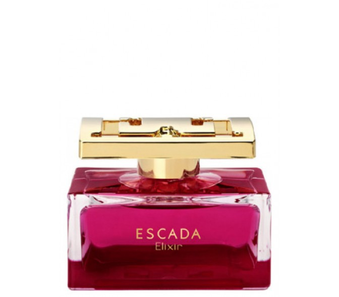 Туалетная вода Escada ESPECIALLY Elixir lady edp 75 ml