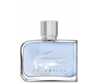 ESSENTIAL SPORT MEN EDT 125 ML