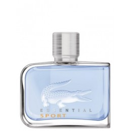 ESSENTIAL SPORT MEN EDT 75 ML TESTER