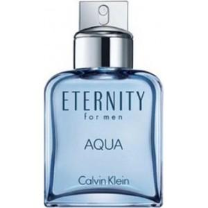 ETERNITY AQUA (M) ..