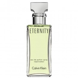 ETERNITY (L) 50ML EDP