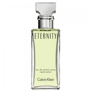 ETERNITY (L) 50ML ..