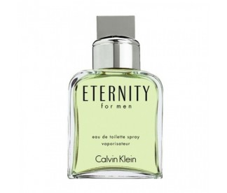 ETERNITY (M) 50ML EDT