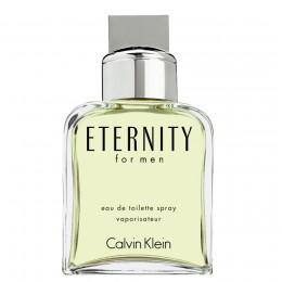 ETERNITY MEN EDT 30 ML
