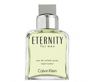 ETERNITY MEN EDT 30 ML