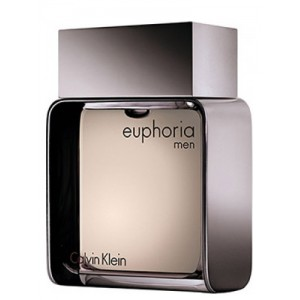 EUPHORIA MEN EDT 5..