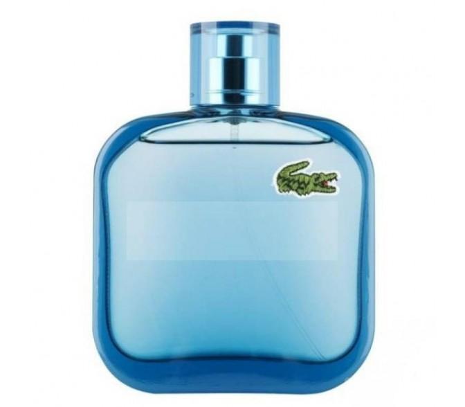 Туалетная вода Lacoste Eau De Lacoste Bleu (M) 100ml edt