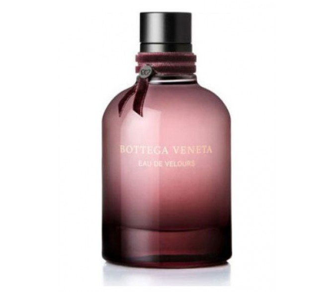 Туалетная вода Bottega Veneta Eau De Velours 50 ml