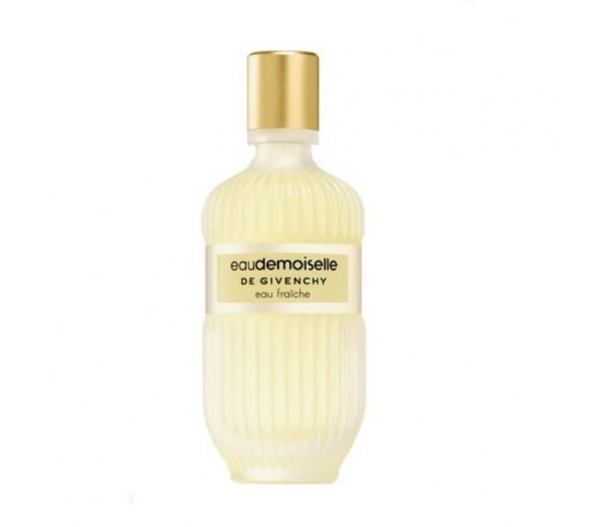 Туалетная вода Givenchy  Eau Demoiselle eau fraiche (L) test 100ml edt