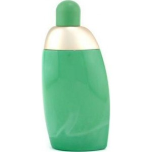 EDEN (L) 30ML EDP..