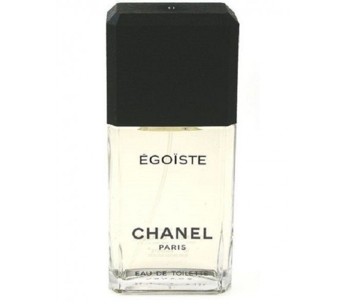 Туалетная вода Chanel Egoist (M) 50ml edt (Travel)