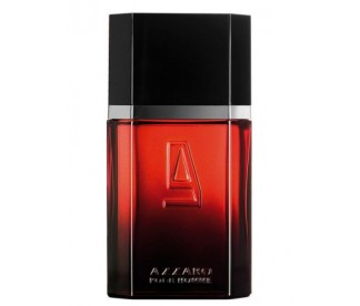 ELIXIR (M) 100ML EDT