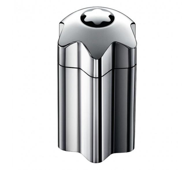 Туалетная вода Montblanc Emblem Intense 60 ml