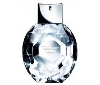EMPORIO DIAMONDS (L) 100ML EDP