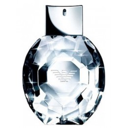 EMPORIO DIAMONDS (L) 30ML EDT