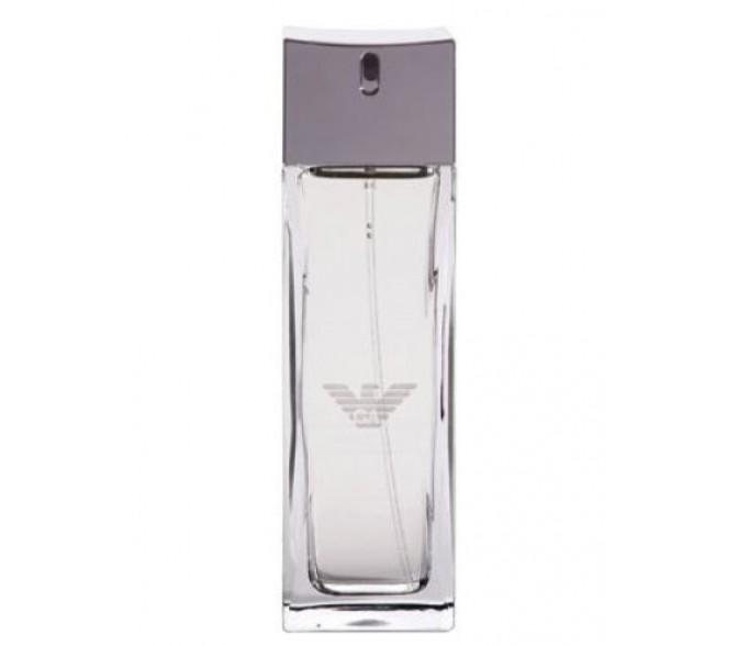 Туалетная вода Giorgio Armani  Emporio Diamonds (M) 50ml edt