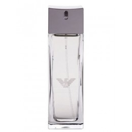 EMPORIO DIAMONDS (M) 75ML EDT