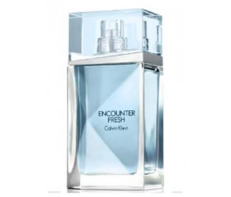 ENCOUNTER FRESH (M) TEST 100ML EDT