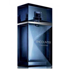 ENCOUNTER (M) 50ML..