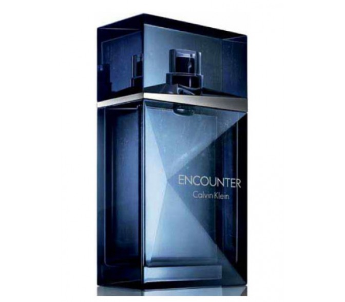 Туалетная вода Calvin Klein Encounter (M) 50ml edt