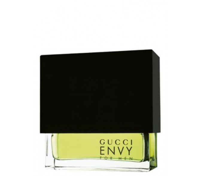Туалетная вода Gucci Envy (M) test 100ml edt РАРИТЕТ