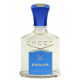 EROLFA TEST 75ML EDP