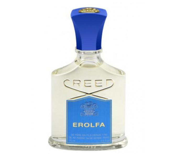 Туалетная вода Creed Erolfa test 75ml edp