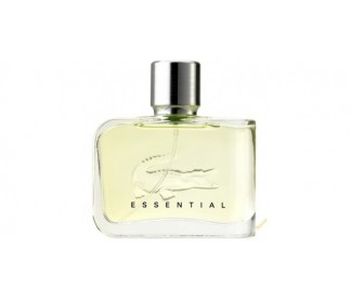 ESSENTIAL (M) 40ML EDT