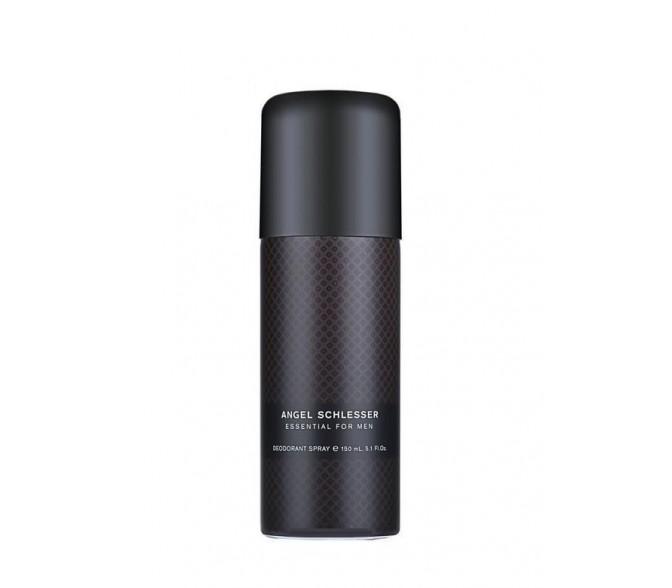 Дезодорант Angel Schlesser Essential (M) deo 150ml