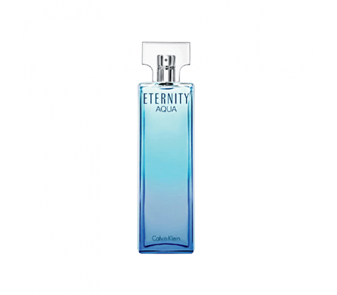 Туалетная вода Calvin Klein Eternity Air Woman 50 ml